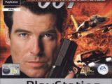 Como agente secreto suave 007, use sua inteligência astuta e dispositivos de alta tecnologia para sobreviver a vários níveis de espionagem com base em situações emocionantes do filme de grande sucesso 007 Tomorrow Never Dies