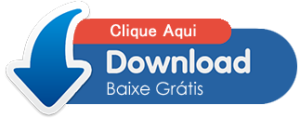 botao download wisegamer