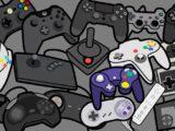 controles-video-games-wisegamer.com