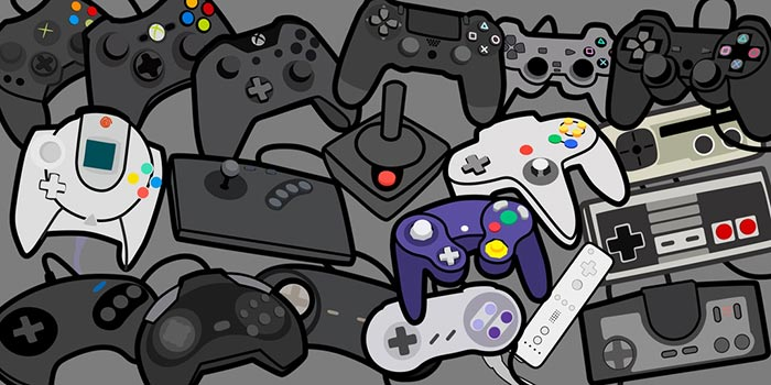 Jogue Games Retrô Grátis/Baixe Retro Arck AQUI