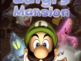 Luigi's Mansion é um jogo eletrônico de ação-aventura publicado pela Nintendo para o Nintendo GameCube, sendo um título de lançamento e o primeiro jogo da franquia Mario a ser lançado para o console.