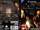 Resident Evil Zero/, Biohazard 0) é um jogo de survival horror (horror de sobrevivência) que foi desenvolvido e publicado pela softhouse japonesa Capcom para o Nintendo GameCube, em 2002.[1] É o quinto jogo da série principal de Resident Evil (não contando o remake de Resident Evil para o GameCube).