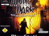 Alone in the Dark: The New Nightmare PSX , também conhecido como Alone in the Dark 4 , é a quarta parte do horror de sobrevivência da série Alone in the Dark , desenvolvida pela Darkworks e publicada pela Infogrames