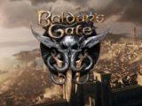 Baldusr´s Gate 3