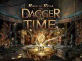 (VR) com dinâmica de escape room: Prince of Persia: The Dagger of Time