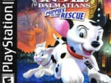 Os 102 Dalmatians: Puppies to the Rescue
