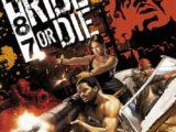 187 Ride or Die ps2/xbox