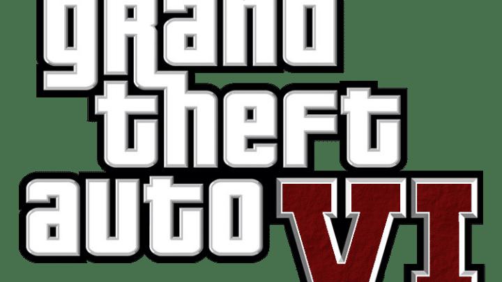 GTA6: Data de lançamento pode ter sido revelada