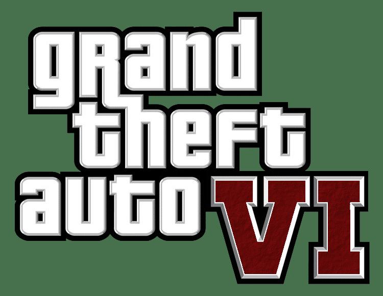 Personagem de GTA VI pode ter sido Descoberto