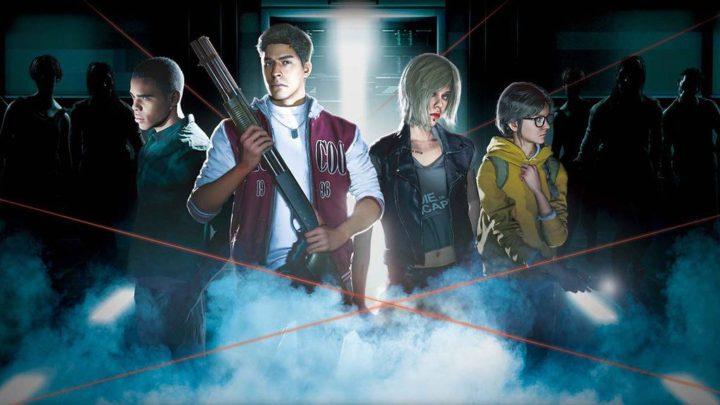 Resident Evil Project Resistance: Video GamePlay atualizado com novas dicas!