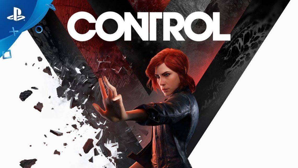 """Jogo Control PS4 Agora no """"Playstation Now"""""""