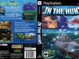 In the Hunt PS1