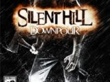 Silent Hill Downpour Playstation 3/ Xbox 360.
