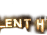 silent-hill-game-wisegamer