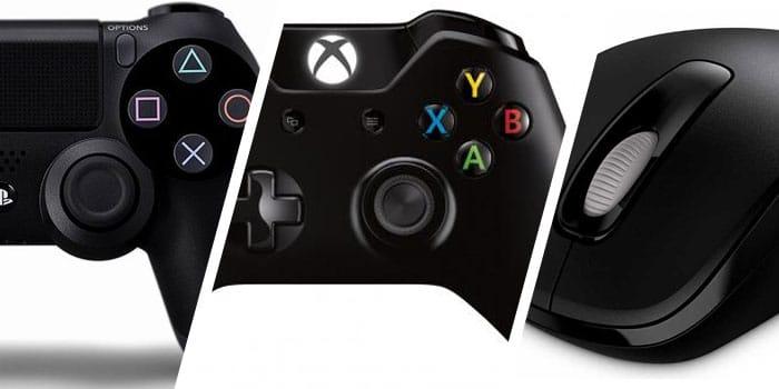 PS4, Xbox One e PC–Veja quais jogos estarão disponíveis de graça nos próximos dias!