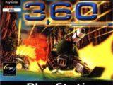360-three-sixty-psx