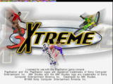 3Xtreme ps1