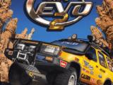 4x4 EVO 2 Gamecube