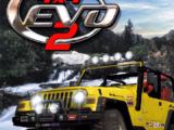 4x4 EVO 2 PS2