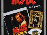 ac/dc live rock band track pack ps3