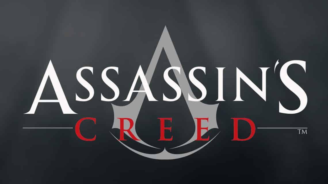 ASSASSIN'S CREED: A Série de Jogos mais Bonitos da Ubisoft