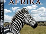 Afrika Playstation 3 2008
