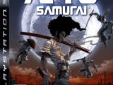 Afro Samurai ps3