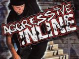 Aggressive Inline Gamecubee