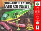 Army Men: Air Attack N64