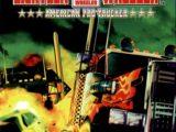 Eighteen Wheeler: American Pro Trucker (GameCube)