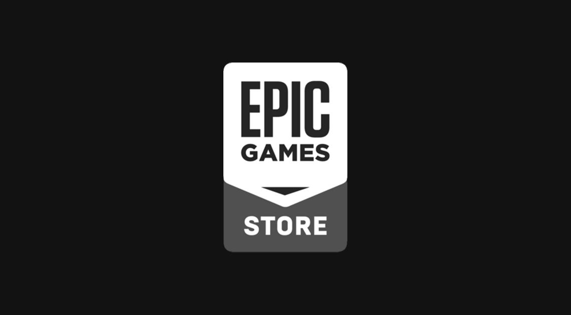 3 jogos estão gratuitos na Epic Games Store; Saiba mais!