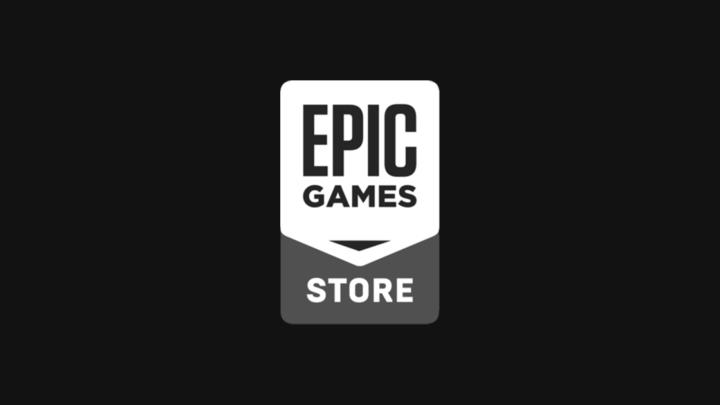 JOGOS GRÁTIS PARA PC: RAGE 2  E EPIC GAMES REVELA MAIS SURPRESAS