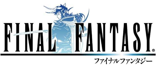 Final Fantasy SNES