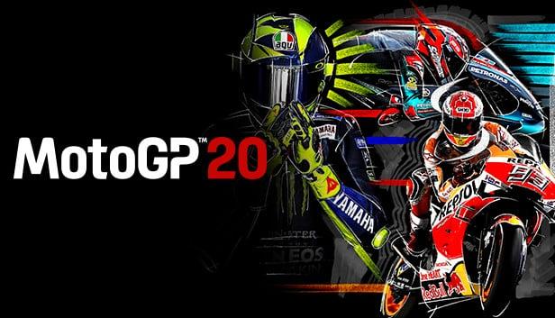 MotoGP 20: Um Simulação de Excelência