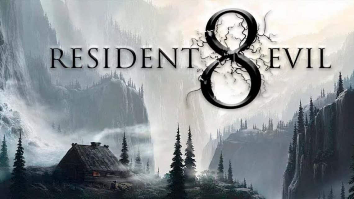 Demo de Resident Evil Village Fica disponível para PC e Xbox