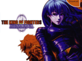 O King of Fighters 2000