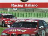 O Alfa Romeo Racing Italiano Playstation 2