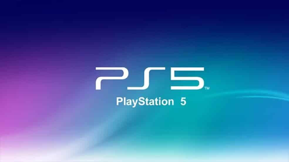 PS5: Revista Edge pode ter revelado data para lançamento do Console
