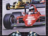 Super Monaco GP Genesis
