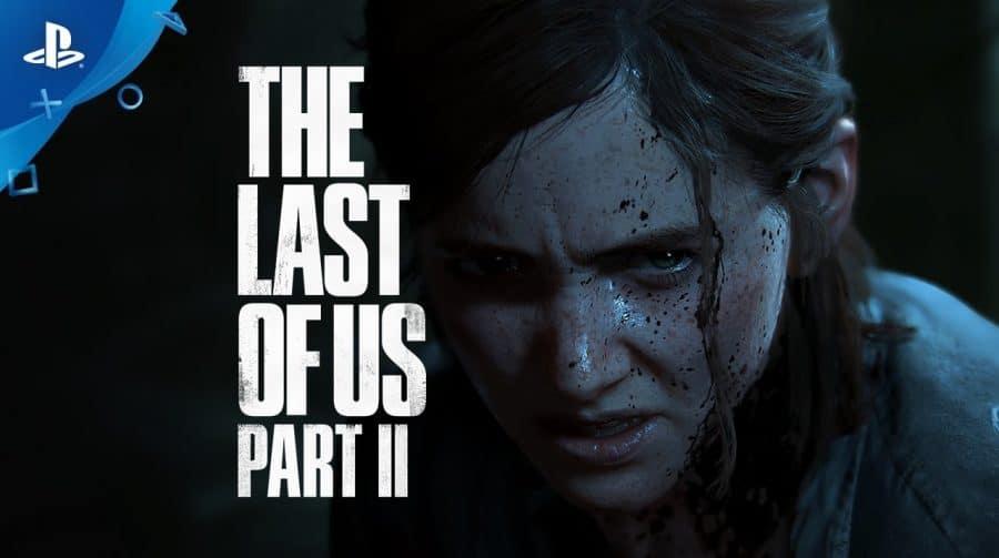 Saiba Todos os Códigos Cofres em The Last of Us 2