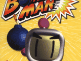 O Bomberman Party Edition ps1