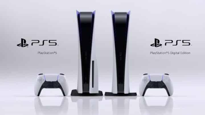 PS5 Triplica de Preço no Brasil no Mercado Cinza!