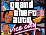 Grand Theft Auto: Vice City ps2