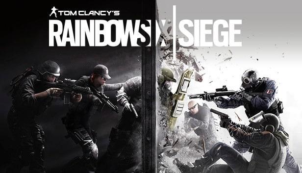 Rainbow Six: Game ficará de graça e sem data de Fim