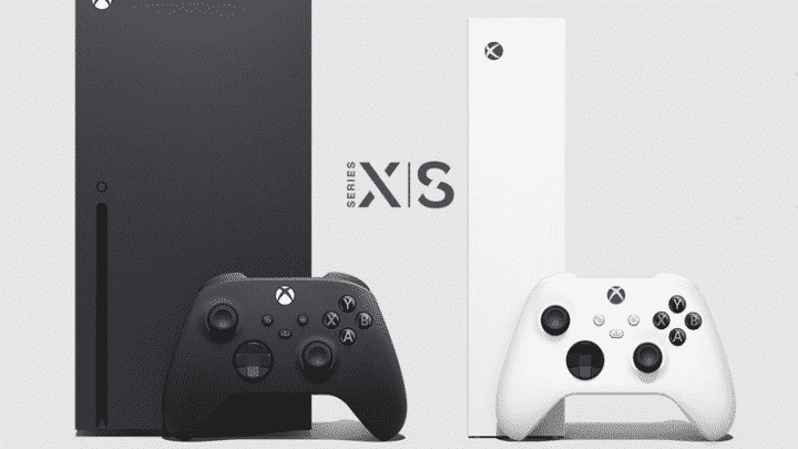 Xbox Series X / S Overview