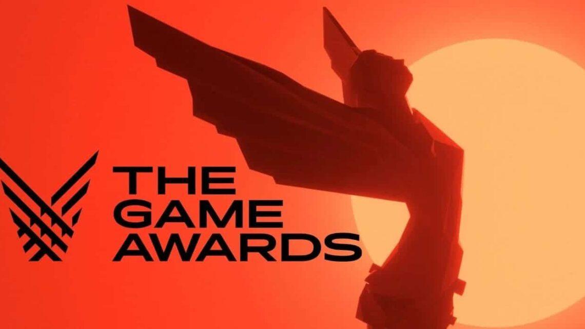 The Game Awards 2020: Confira listagem completa de vencedores