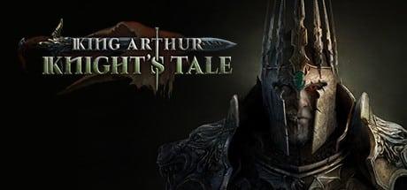 King Arthur: Knight's Tale PC