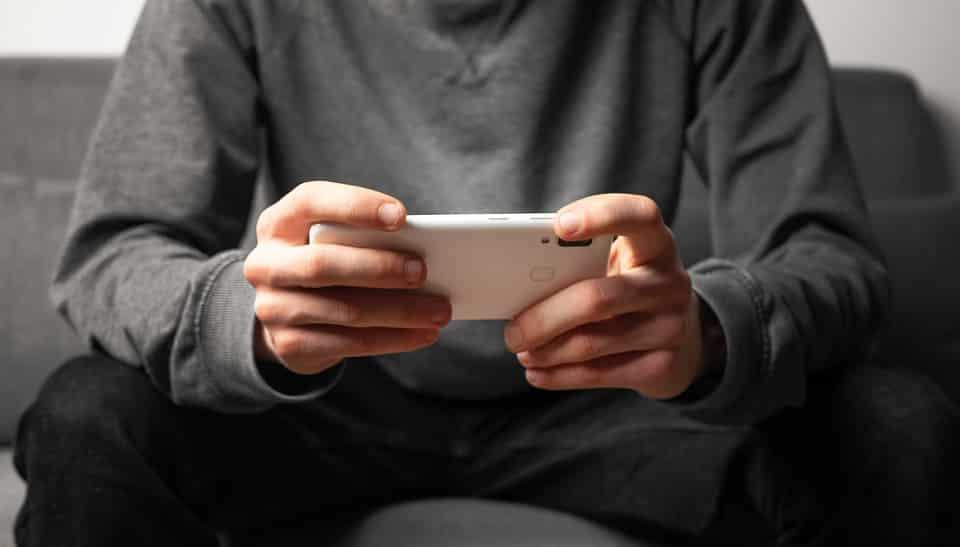 Rodar Jogos de PC no Android: Aprenda a Fazer seu próprio Cloud Gaming