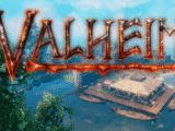 Valhein game cover