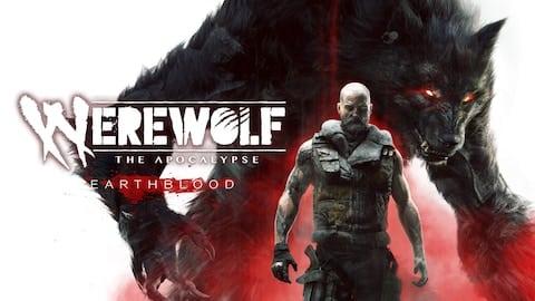 Werewolf: The Apocalypse-Earthblood PC Requisitos
